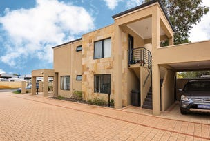 2/12 Dalziell Street, Maddington, WA 6109