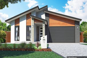 Lot 614 Conte Circuit, Augustine Heights, Qld 4300