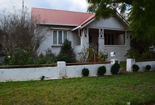 2 Thurlstone Street, Parkes, NSW 2870