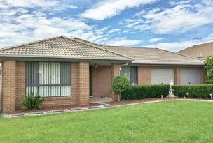 1 Franks Close, Branxton, NSW 2335