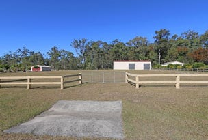 12 Blue Wren Close, Gulmarrad, NSW 2463