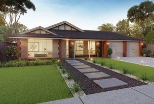 Lot 4 Flinders Place, Port Augusta, SA 5700