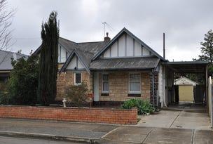 17 Kimber Terrace, Kurralta Park, SA 5037