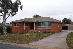 5 Murchison Street, Kaleen, ACT 2617