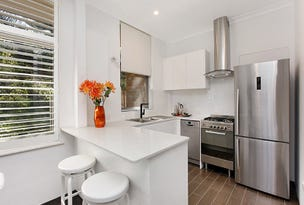 3/7 Ballantyne Street, Mosman, NSW 2088