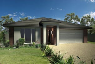 Lot 39  Driver Terrace, Albury, NSW 2640