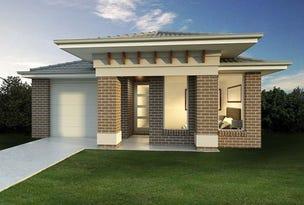 Lot 998 New Road, Bellbird Park, Qld 4300