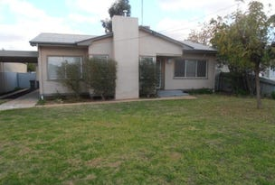 97 Pasadena Grove, Mildura, Vic 3500