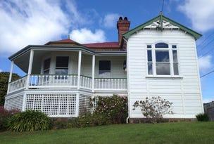 1/71 Best Street, Devonport, Tas 7310