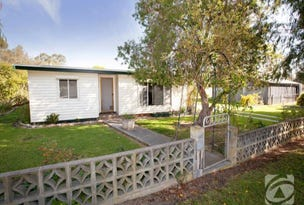 11 Willow Avenue, Lucindale, SA 5272