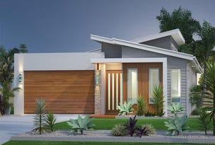 Lot 11 Chant Street, Hamilton Valley, NSW 2641