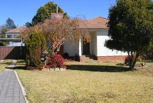 350 Russell St, Bathurst, NSW 2795