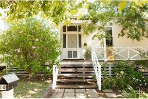 10 Ethel Street, Bridgetown, WA 6255