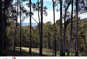 Lot 2 Gumpits Road, Birchs Bay, Tas 7162