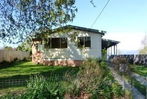 1A Bernard Street, Beaconsfield, Tas 7270