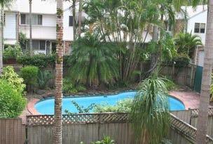 13/1 Belongil Crescent, Byron Bay, NSW 2481
