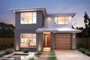 Lot 358 Sparkling Close (Insignia Estate), Ballarat, Vic 3350