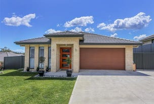 8 McGrogan Avenue, Singleton, NSW 2330