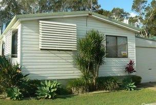 503/25 Fenwick Drive, East Ballina, NSW 2478