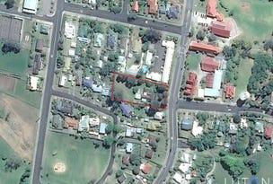 149 Gipps Street, Bega, NSW 2550