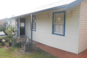 1 High Street, Bega, NSW 2550