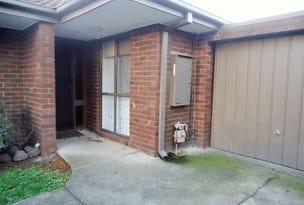 3/7 Alexander Street, Cranbourne, Vic 3977