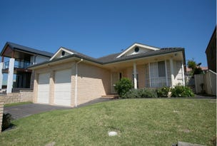 14 Hartog Circuit, Shell Cove, NSW 2529
