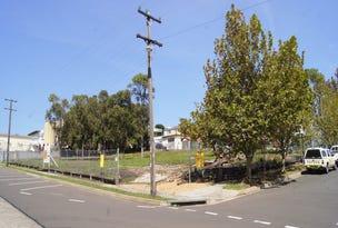 LOT1,2,3/75 Military Road, Port Kembla, NSW 2505