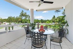 201/279 Esplanade, Cairns North, Qld 4870