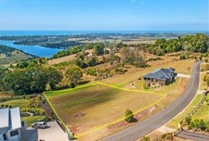 13 Sunnycrest Drive, Terranora, NSW 2486