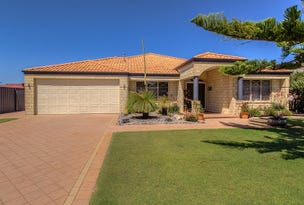 10 Canouan Loop, Secret Harbour, WA 6173