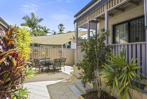 2/1-3 Second Avenue, Gymea Bay, NSW 2227