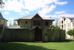 9 Charles Street, Cottesloe, WA 6011