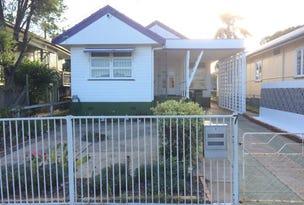 7 Moreton Avenue, Redcliffe, Qld 4020