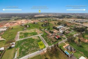 Lot 4 Schofields Farm Road, Schofields, NSW 2762