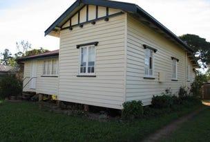 40 Tolga Road, Atherton, Qld 4883