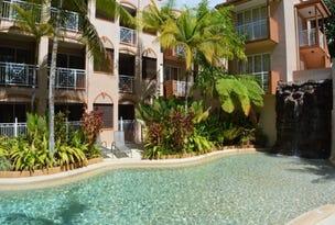 Alassio Williams Esplanade, Palm Cove, Qld 4879