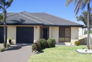 13 Merrinee Place, Tamworth, NSW 2340