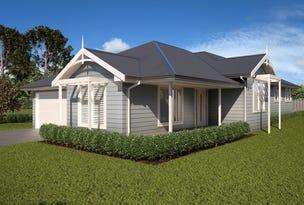 Lot 244 Jefferis Avenue, Cobbitty, NSW 2570