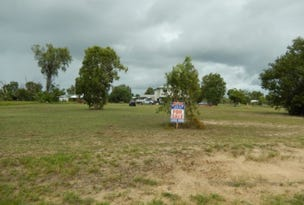 Lot 3, Tully Heads Rd, Tully Heads, Qld 4854
