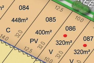Lot 85 Biron Street, Yarrabilba, Qld 4207
