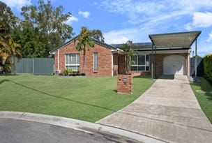 20 Brentwood Court, Deception Bay, Qld 4508