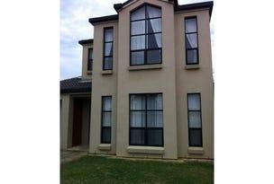 13 Saxon Street, Athelstone, SA 5076