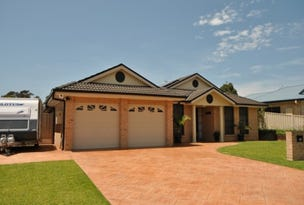 15 Carrington Park Drive, Nowra, NSW 2541