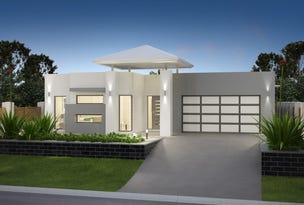 Lot 11 Solitary Island View Estate, Sapphire Beach, NSW 2450