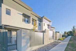 26/86 Henry Kendall Street, Franklin, ACT 2913