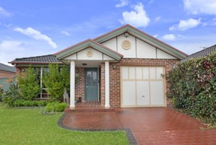 7 Warfield Place, Cecil Hills, NSW 2171