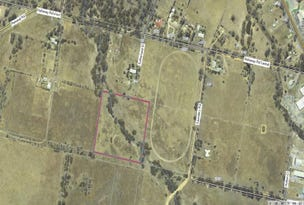 CA13 41-59 Holloway Road Central, Stawell, Vic 3380
