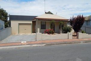 34 Napoleon Street, Port Lincoln, SA 5606