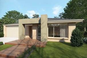 Lot 3025 Whisper Street, Lyndhurst, Vic 3975